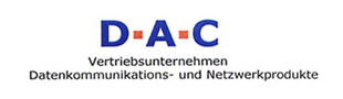 DAC DATENKOMMUNIKATION